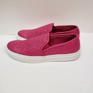 4ef57d14ae Juicy Couture Shoes - Juicy Couture women s Ruby Slip-on Sneakers